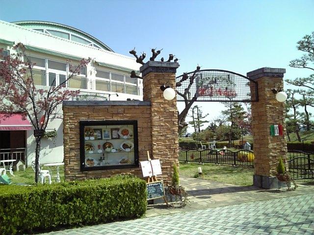 20080322_八景島�B.jpg