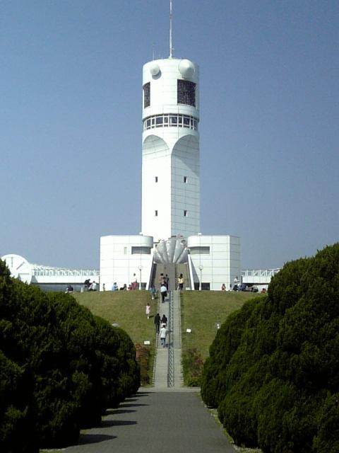 20080406_横浜港シンボルタワー�@.jpg