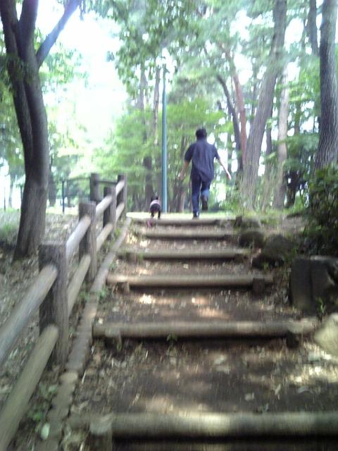 20080711_大倉山公園�C.jpg