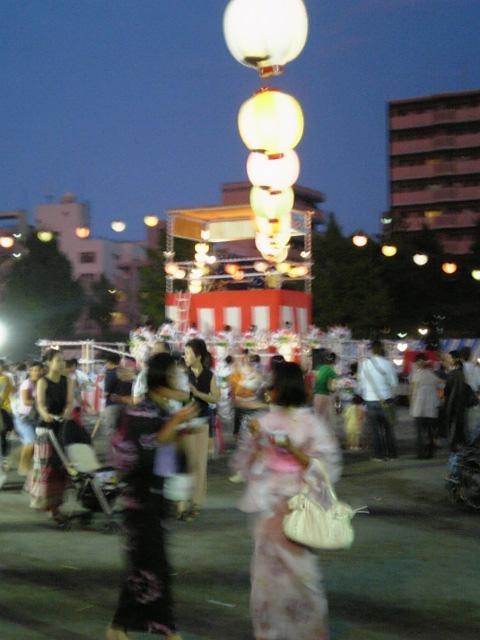 20080729_南まつり�A.jpg