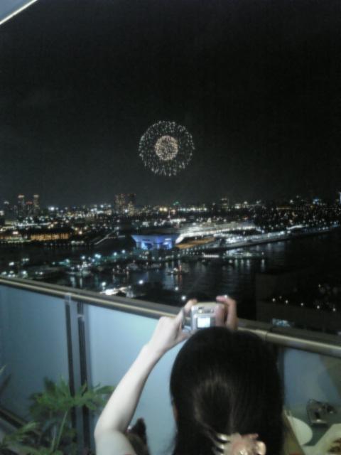 20080805_花火大会�D.jpg
